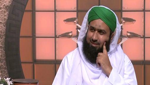 Kia Ishraq Aur Chasht Ka Waqt Alag Alag Hai?