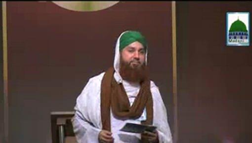 Zehni Aazmaish Ep 09 Season 03 - Karachi Makki Vs Multan Baghdadi