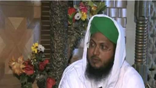 Ramadan Ki Purkaif Yadain Ep 27 - 1436 Hijri