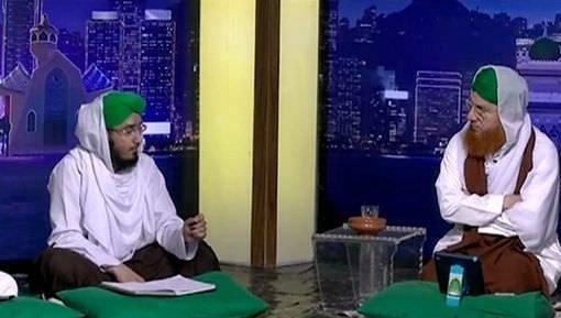 Hazrat Ameer e Muaviya رضی اللہ عنہ