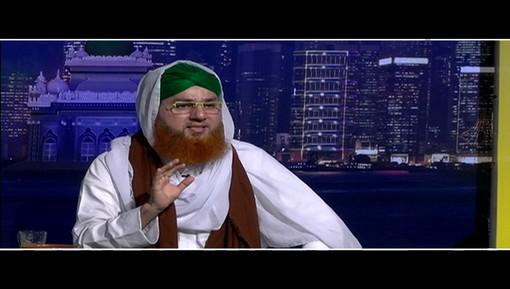 Hazrat Ameer e Muaviya Ki Mukhtasar Seerat