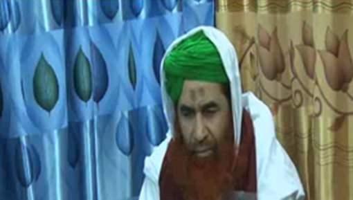 Zehni Aazmaish Ep 15 Season 03 - Faisalabab Makki Vs Multan Baghdadi