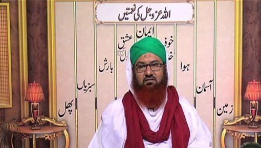 Phal Kab Khana Mufeed Hai?