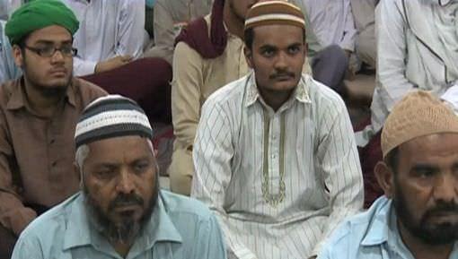Ghar Say Nikaltay Waqt Ki Niyatain