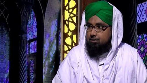 Imama Kharay Hokar Bandhna Aur Shalwar Beth Kar Pehenna Agar Iska Ulat Kia To Kia Ho Ga?