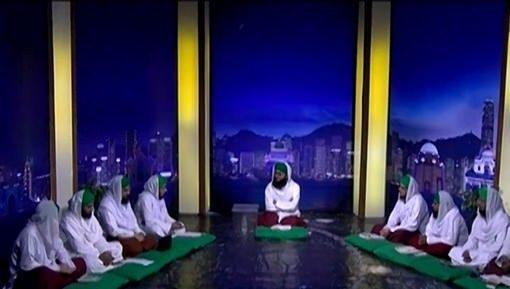 اماموں کے امام امام اعظم کیوں کہا جاتا ہے؟