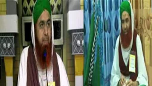 Sharab Kaisay Choron?