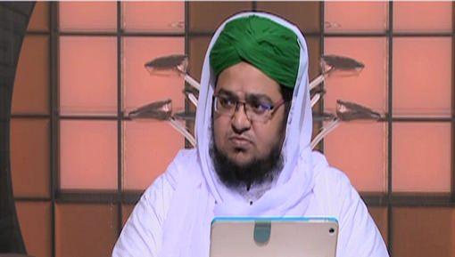 Hazrat Farooq e Azam رضی اللہ عنہ Ka Taqwa