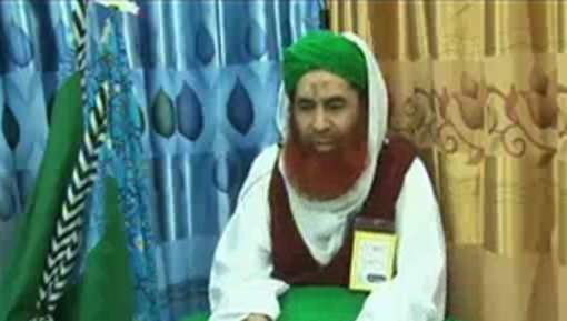 Bait Kay Waqt Tauba Zarori Hai?