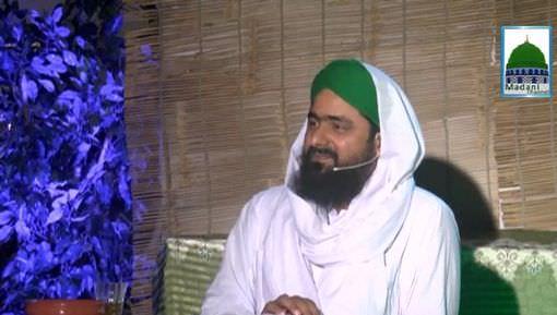 Asbaq E Tasawwuf Ep 39 - Maqam e Shukr Ki Wazahat