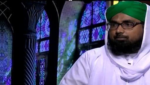 Kin Kin Rishtay Daron Ko Zakat Day Saktay Hain?