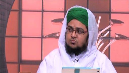 Yeh Sab Kaam Ramadan Main Hi Karnay Ka Kia Sabab?