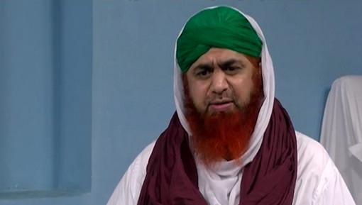 Ramadan Madani Channel Kay Sath Guzarain