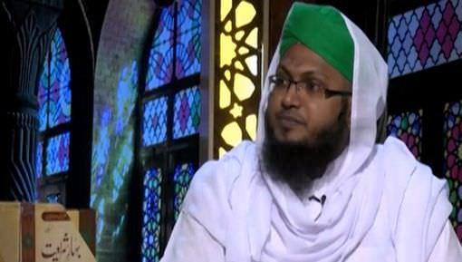 Online Kharidari Ki Najaiz Aur Jaiz Soratain