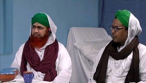 Ramadan Main Jismani System Behtar Rakhain