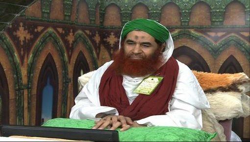Madani Muzakra Ep 1059  - 02 Ramadan 1437