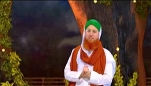 Jannat Ki Chabiyan Ep 02 - Achi Niyat