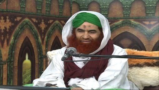 Madani Muzakra Ep 1067 - 06 Ramadan 1437 Bad Namaz e Asr