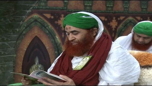 Madani Muzakra Ep 1069 - 07 Ramadan 1437 Bad Namaz e Asr