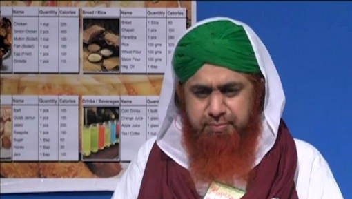 Sugar Kay Mareez Iftar Main Khajoor Kha Saktay Hain?