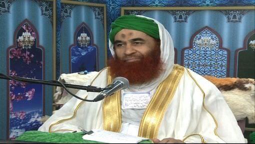 Madani Muzakra Ep 1074 - 10 Ramadan 1437 Bad Namaz e Isha