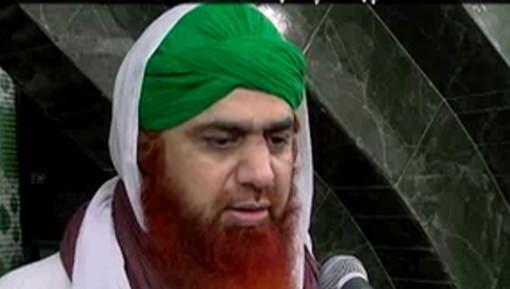 Apni Apni Istitaat Kay Mutabiq Ghareebon Ki Madad Karain