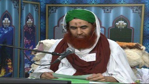 Madani Muzakra Ep 1076  - 11 Ramadan 1437  Bad Namaz e Isha