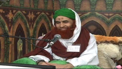 Madani Muzakra Ep 1079 - 12 Ramadan 1437 Bad Namaz e Asr