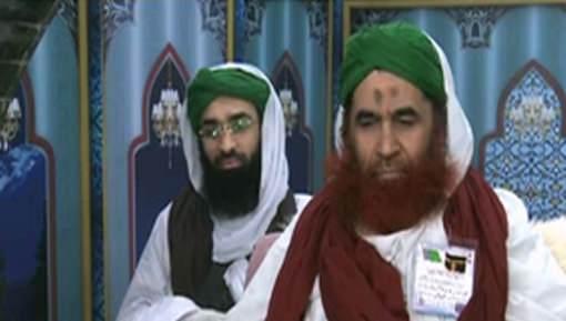 Madani Muzakra Ep 1086 - 16 Ramadan 1437 Bad Namaz e Taraweeh