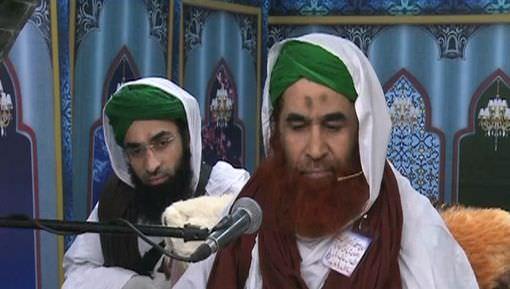 Madani Muzakra Ep 1088 - 17 Ramadan 1437 Bad Namaz e Taraweeh