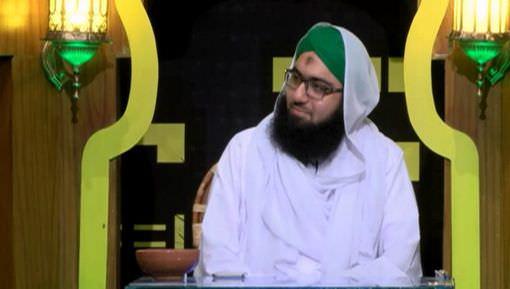 Zakat Qudrati Nizam Ka Hissa Hai