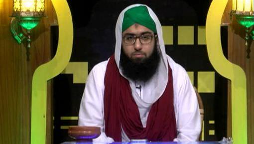 Jinnat Main Tableegh e Islam Ka Aik Waqia