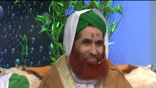 Madani Muzakra - Ameer e Ahlesunnat دامت برکاتہم العالیہ Ki Shafqatain