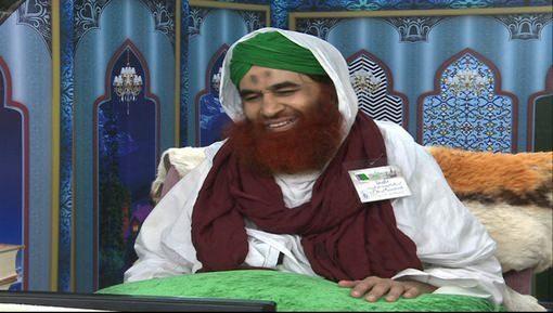Madani Muzakra Ep 1104 - 25 Ramadan 1437 Bad Namaz e Taraweeh