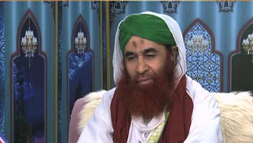 Madani Muzakra Ep 1094 - 20 Ramadan 1437 Bad Namaz e Taraweeh