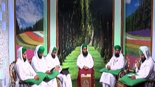 Mehman Nawazi Ki Sunnatain Aur Aadab