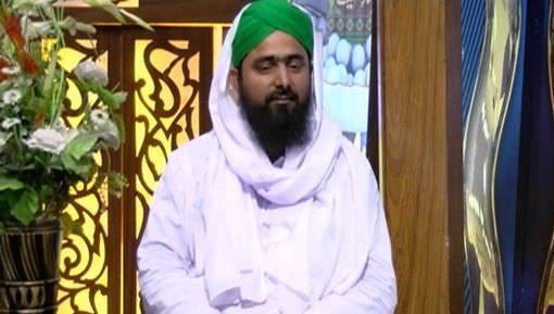 Garmi Ziyada Ho Tu Roza Chornay Ki Ijazat Hai?