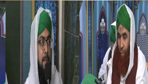 Aurat Iddat Main Eid Ki Khushi Ka Izhar Karay Gi Ya Nahi?