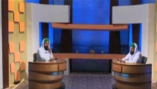 Ujrat Par Quran Khawani Ka Hukm