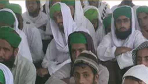 Zalzala Aur Us Kay Asbab - Subtitled