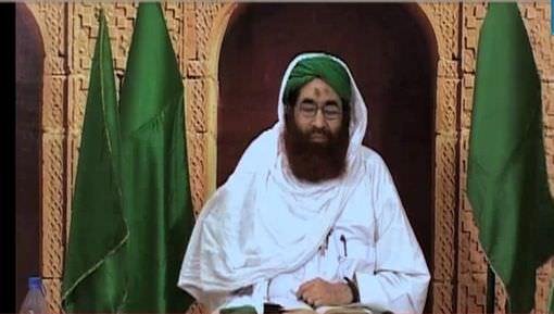 Namaz Main Qayam Kay Ilawa Qirat Karna
