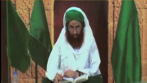 Sunnat e Badiya Say Kia Murad Hai?
