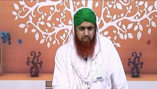 Suwal Karnay,Mangnay Say Bachain