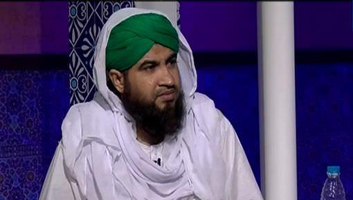 Mahar Ki Aqsam