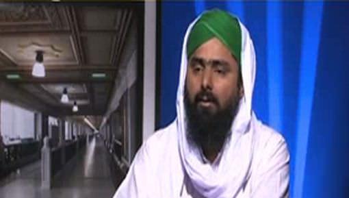 Umrah Aur Hajj Sirf Ziyarat Ka Naam Hai?