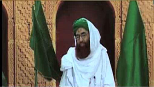 Namaz Main Sarkar ﷺ Ki Bargah Main Salam Paish Karna