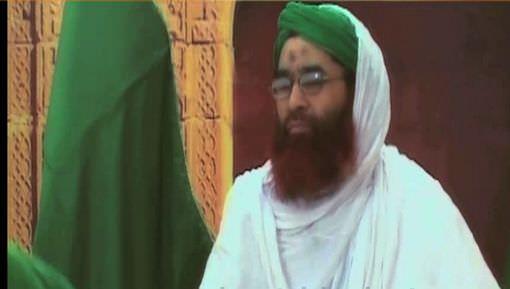 Kis Namaz Ka Waqt Kay Andar Hona Zarori Hai?