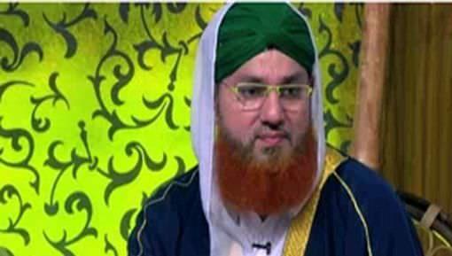 Aala Hazrat Nay Kitnay Saal Ki Umar Main Nazra Quran Khatam Kia?