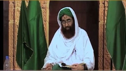 Kia Islami Behnain Namaz Main Chehra Chupa Sakti Hain?