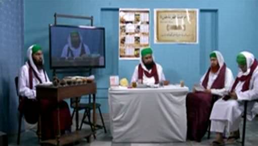 Aankhon Ki Hifazat Karain